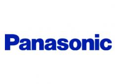 Panasonic Isı Pompası